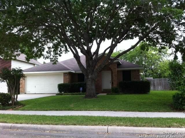 1017 Mourning Dove, Schertz, TX 78154 (MLS #1512154) :: Sheri Bailey Realtor