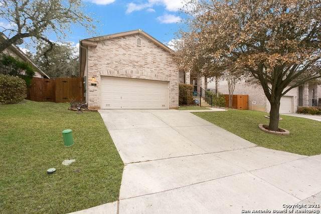 757 San Gabriel Loop, New Braunfels, TX 78132 (MLS #1512332) :: Keller Williams City View