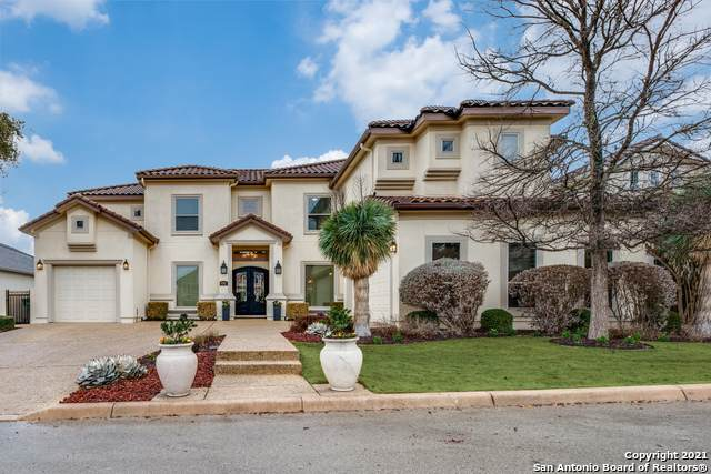 6311 Sevilla Cir, San Antonio, TX 78257 (MLS #1512397) :: Alexis Weigand Real Estate Group