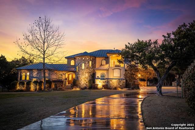 2625 Camel Trl, New Braunfels, TX 78132 (MLS #1512495) :: Sheri Bailey Realtor