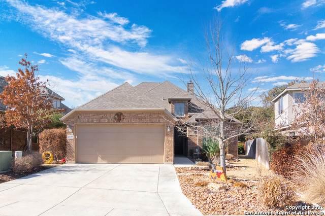 28399 Willis Ranch, San Antonio, TX 78260 (MLS #1512522) :: The Lopez Group