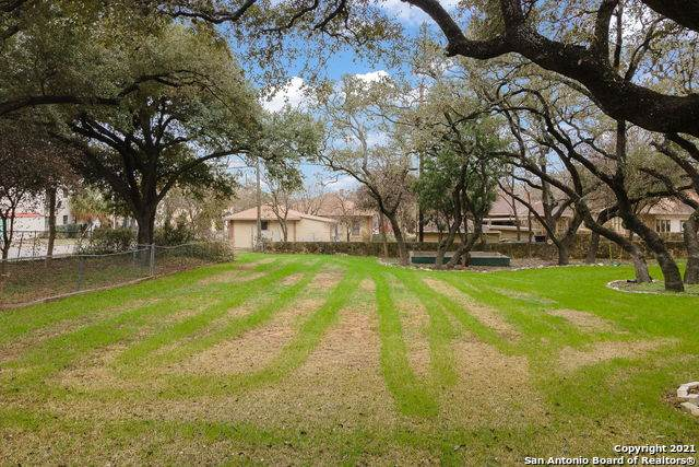 LOT 13 E Mulberry Ave, San Antonio, TX 78212 (MLS #1512536) :: Sheri Bailey Realtor
