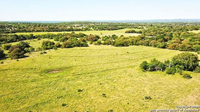 1442 Ratcliffe Ranch Rd, Bandera, TX 78003 (MLS #1512687) :: Alexis Weigand Real Estate Group