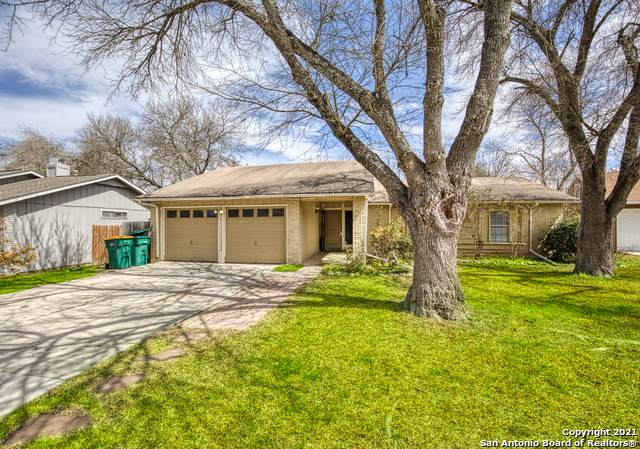 8107 Fort Yuma, Converse, TX 78109 (MLS #1512711) :: The Glover Homes & Land Group