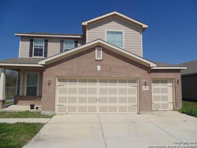 11239 Sam Nail Rnch, San Antonio, TX 78245 (MLS #1512726) :: The Glover Homes & Land Group