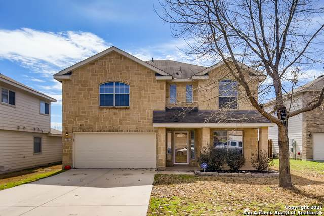 113 Farmview, Cibolo, TX 78108 (MLS #1512764) :: The Lopez Group