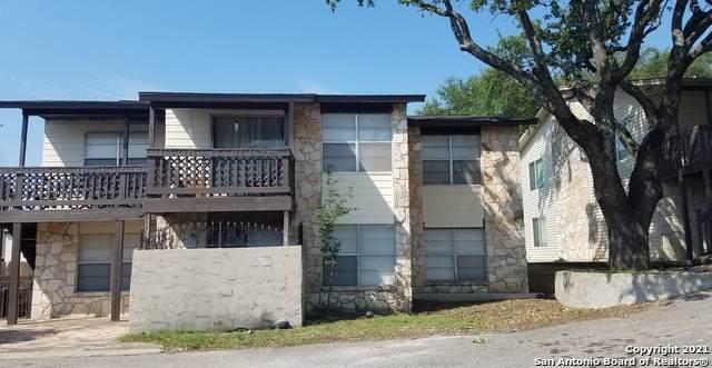 5810 Shadow Glen, San Antonio, TX 78240 (MLS #1512831) :: Sheri Bailey Realtor