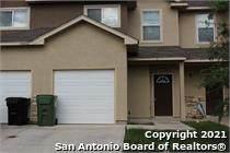 16802 Showdown Path #2, Selma, TX 78154 (MLS #1512840) :: Exquisite Properties, LLC