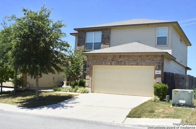 10023 Mill Path, San Antonio, TX 78254 (#1512931) :: The Perry Henderson Group at Berkshire Hathaway Texas Realty