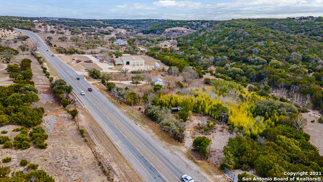 3351 Hwy 16, Kerrville, TX 78028 (MLS #1512941) :: The Mullen Group | RE/MAX Access