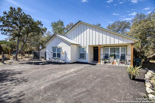 623 Rimrock Cove, Spring Branch, TX 78070 (MLS #1512981) :: The Lopez Group