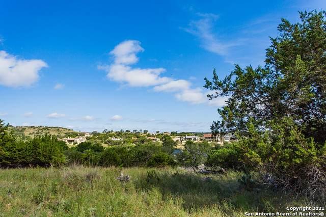 3532 Trail Head Dr, Kerrville, TX 78028 (MLS #1513214) :: The Gradiz Group