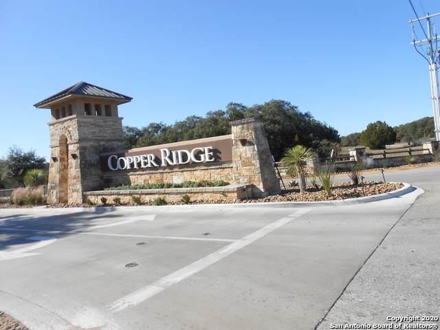 5668 & 5669 Comal Vista, New Braunfels, TX 78132 (MLS #1513220) :: The Lopez Group