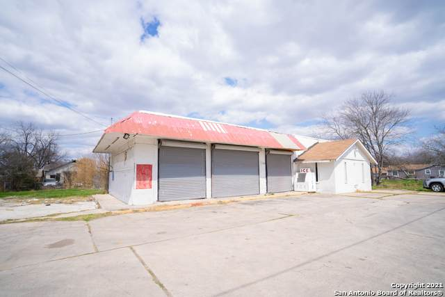 2803 Houston St - Photo 1