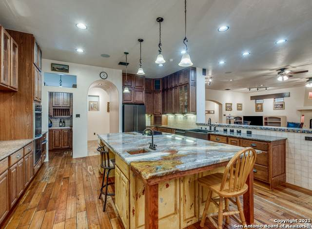 11215 Javalin Trl, Helotes, TX 78023 (MLS #1513265) :: Carter Fine Homes - Keller Williams Heritage