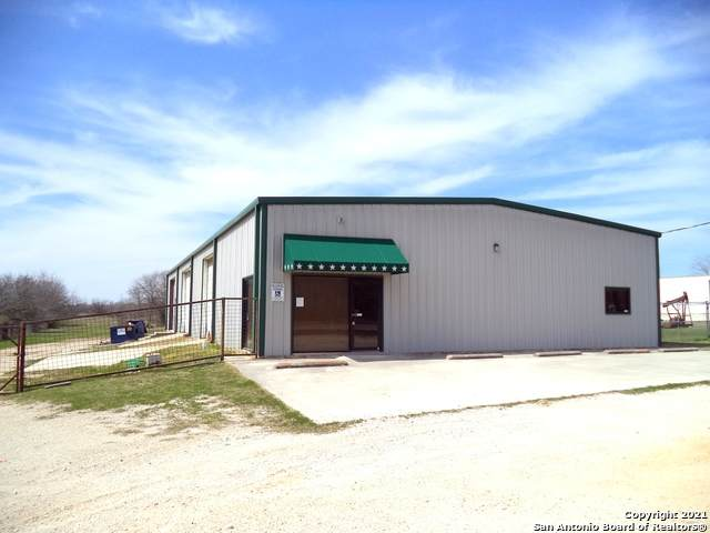 7060 State Highway 123 - Photo 1