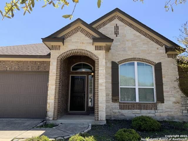 26207 Shady Acres, San Antonio, TX 78260 (MLS #1513536) :: ForSaleSanAntonioHomes.com