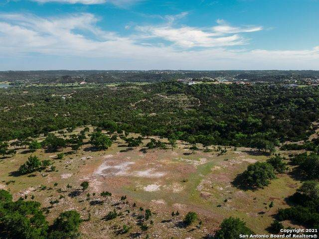 10242 Johns Rd, Boerne, TX 78006 (MLS #1513611) :: The Lugo Group