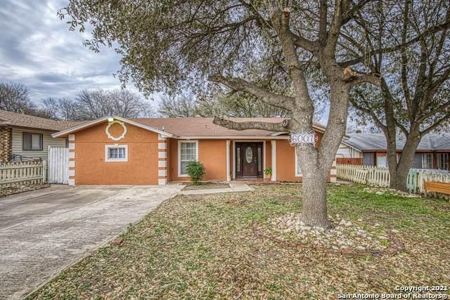 6007 Sandwick Dr, San Antonio, TX 78238 (MLS #1513773) :: EXP Realty
