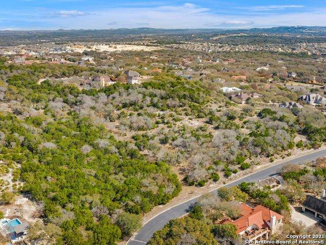 0 Colonial Oaks, Boerne, TX 78015 (MLS #1513807) :: Alexis Weigand Real Estate Group