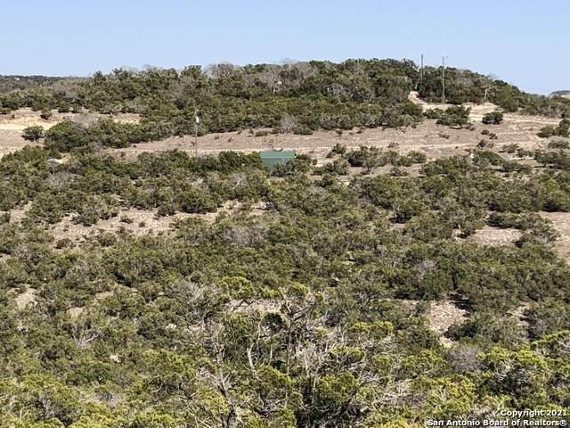 Address Not Published, Kendalia, TX 78037 (MLS #1514105) :: The Lopez Group