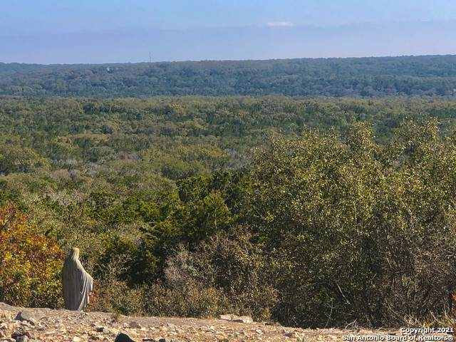 0 County Road 252 Esm, Hondo, TX 78861 (MLS #1514126) :: The Real Estate Jesus Team