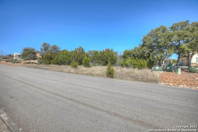 5804 Keller Ridge, New Braunfels, TX 78132 (MLS #1514211) :: The Lopez Group