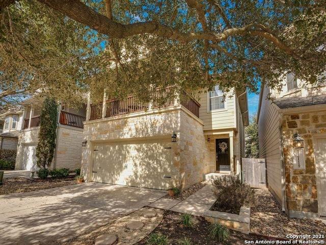 13117 Brook Arbor, San Antonio, TX 78232 (MLS #1514384) :: Vivid Realty