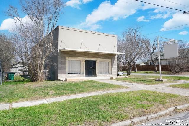 455 Drexel Ave - Photo 1