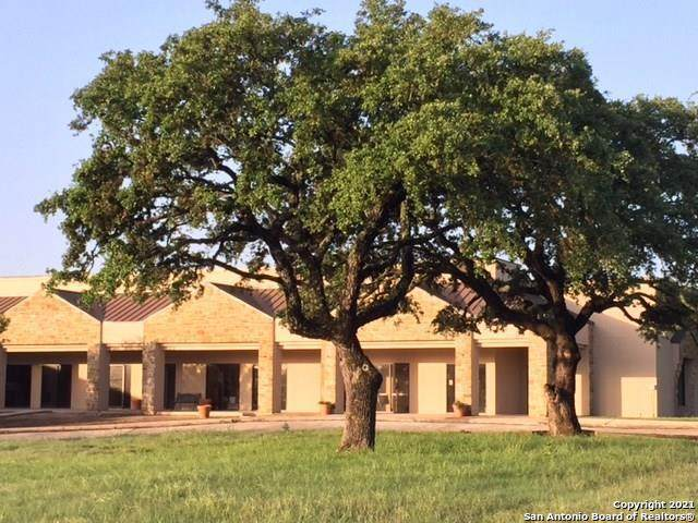 https://bt-photos.global.ssl.fastly.net/sabor/orig_boomver_1_1514461-2.jpg