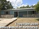 11756 Park Road 37, Pipe Creek, TX 78063 (MLS #1514505) :: The Glover Homes & Land Group
