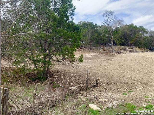 1126 Scenic Run, Canyon Lake, TX 78133 (MLS #1514526) :: 2Halls Property Team | Berkshire Hathaway HomeServices PenFed Realty