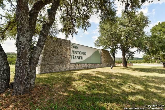 00 Laurelmont, Helotes, TX 78023 (MLS #1514530) :: ForSaleSanAntonioHomes.com