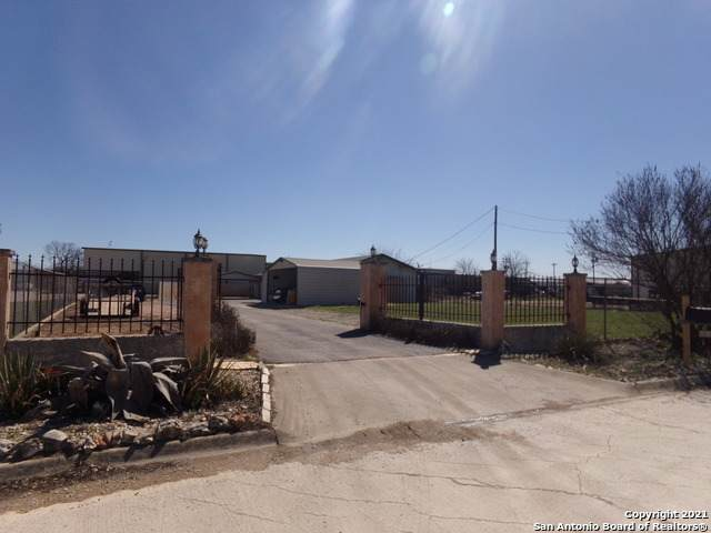 507 Cotton Gin Ln - Photo 1