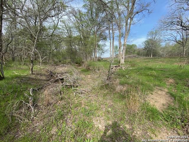 1507 Mill Creek Rd, Seguin, TX 78155 (MLS #1514869) :: Vivid Realty