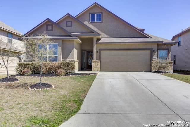 2763 Wheatfield Way, New Braunfels, TX 78130 (MLS #1515184) :: The Lugo Group