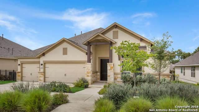 135 Escalera Cir, Boerne, TX 78006 (MLS #1515369) :: Carter Fine Homes - Keller Williams Heritage