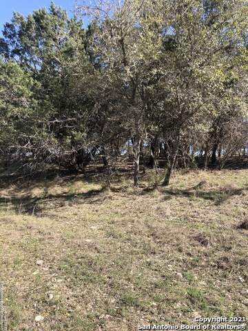 13 Bottle Springs Rd, Bandera, TX 78003 (MLS #1515538) :: Carolina Garcia Real Estate Group