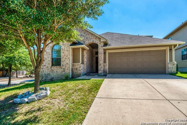 201 Dove Run, Cibolo, TX 78108 (MLS #1515584) :: Vivid Realty
