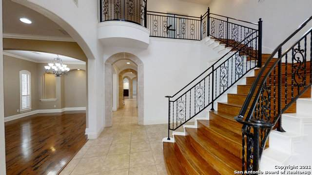 10 Kings Tower, San Antonio, TX 78257 (MLS #1515619) :: ForSaleSanAntonioHomes.com