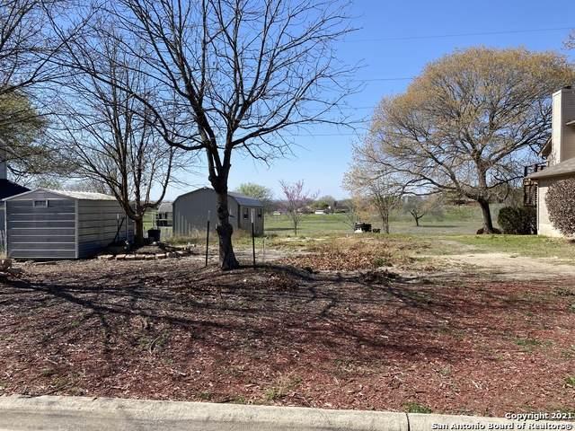 3409 Sherwin Dr, Schertz, TX 78108 (MLS #1515638) :: Williams Realty & Ranches, LLC