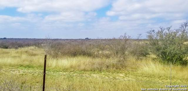000 Sh 16, Jourdanton, TX 78026 (MLS #1515674) :: Tom White Group