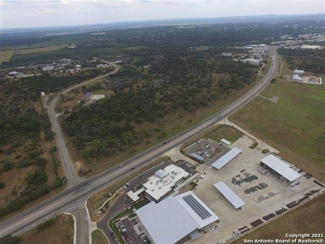 281 Us Highway 281, Marble Falls, TX 78654 (MLS #1515901) :: The Lopez Group