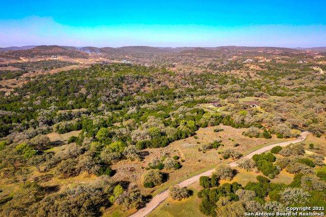 LOT 10 Clearwater Run, San Antonio, TX 78255 (MLS #1515984) :: Real Estate by Design