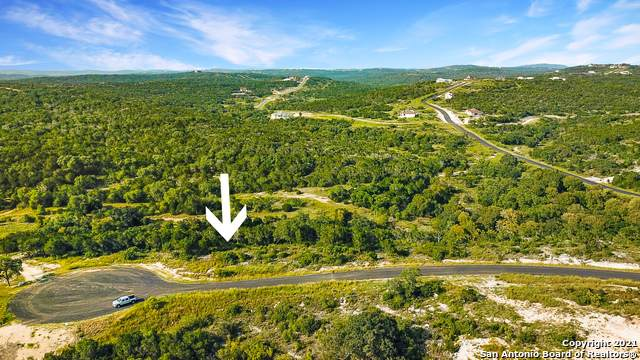 LOT 28 Pr 2774, Mico, TX 78056 (MLS #1516044) :: Real Estate by Design
