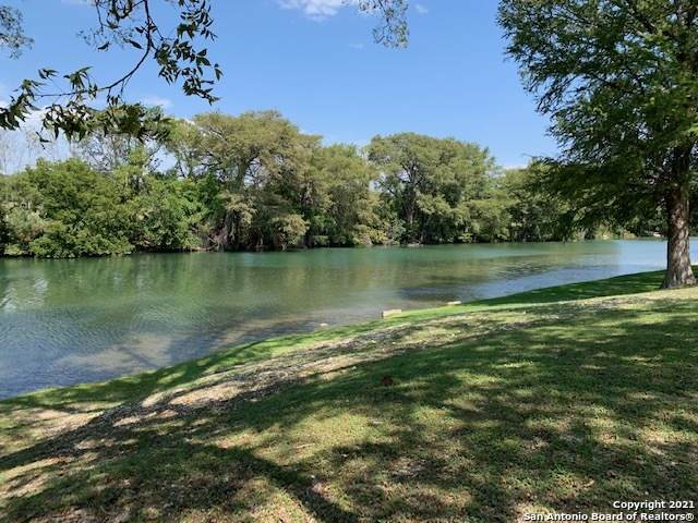 945 Highway 39, Ingram, TX 78025 (MLS #1516072) :: Vivid Realty