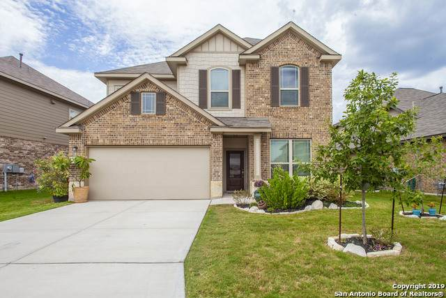13829 Cohan Way, San Antonio, TX 78253 (MLS #1516438) :: The Lugo Group