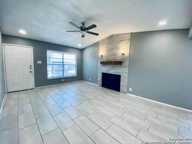 9726 Vale Dr #0, San Antonio, TX 78245 (MLS #1516502) :: Williams Realty & Ranches, LLC