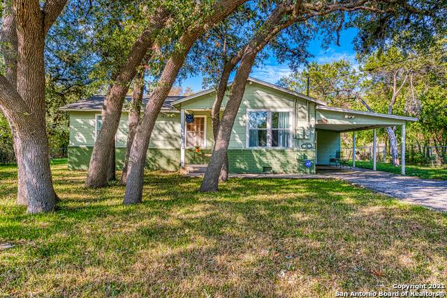 15719 Babcock Rd, San Antonio, TX 78255 (MLS #1516508) :: The Real Estate Jesus Team