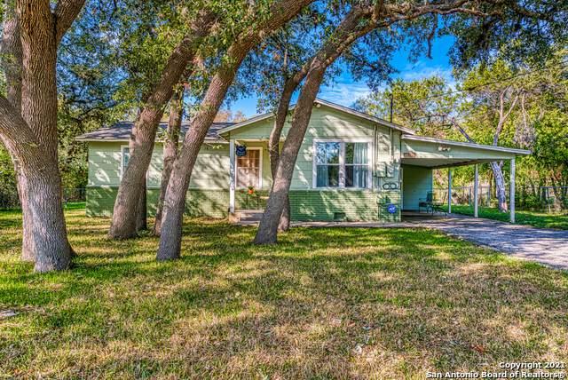 15719 Babcock Rd, San Antonio, TX 78255 (MLS #1516508) :: EXP Realty